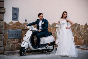 Etnamare weddings & events