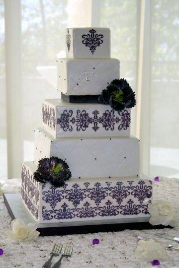 purplepeni