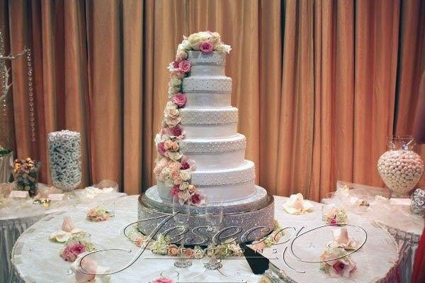 weddingjud