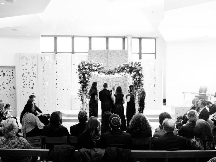 Tmx Luxeventsandco Com 51 976547 Purchase, NY wedding planner