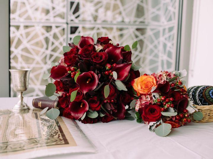 Tmx Luxeventsandco 51 976547 Purchase, NY wedding planner