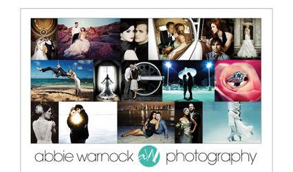 Abbie Warnock Photography 1