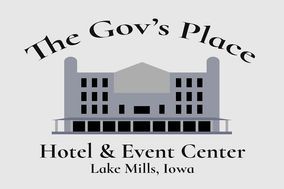 The Gov's Hotel and Event Center