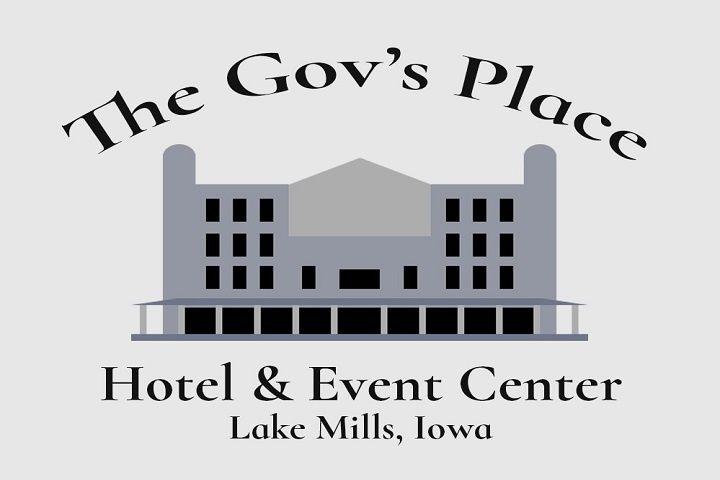 thumbnail the govs place logo v2 51 1986547 159993776263663