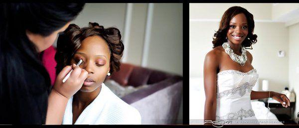 Beauty Soirée, LLC