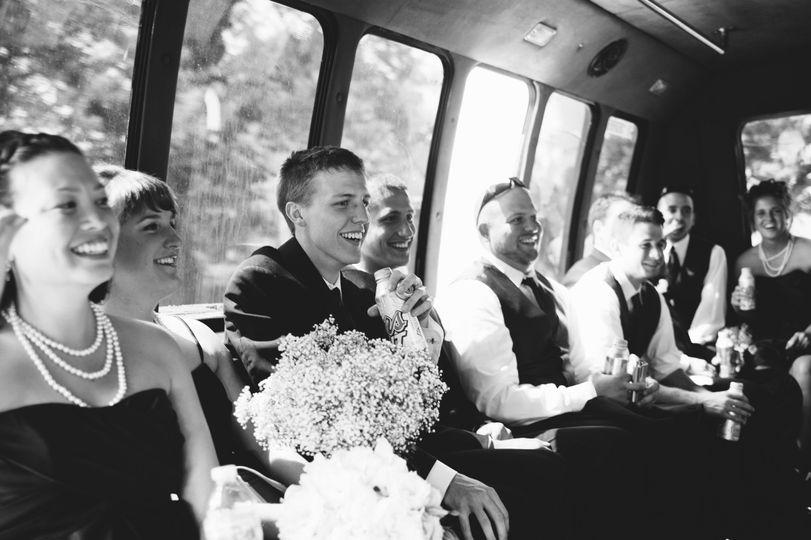 ryan meghan wedding 267