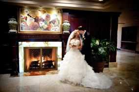 Odessa Wedding Photo and Video