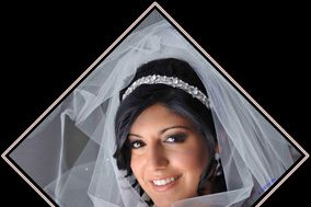 Odessa Wedding Photo and Video