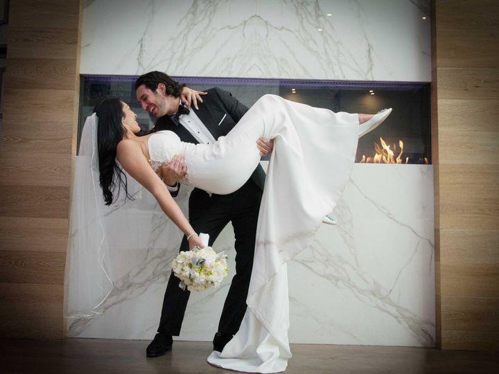 Tmx 004nz8 1640 51 197547 1561415652 Brooklyn, NY wedding photography