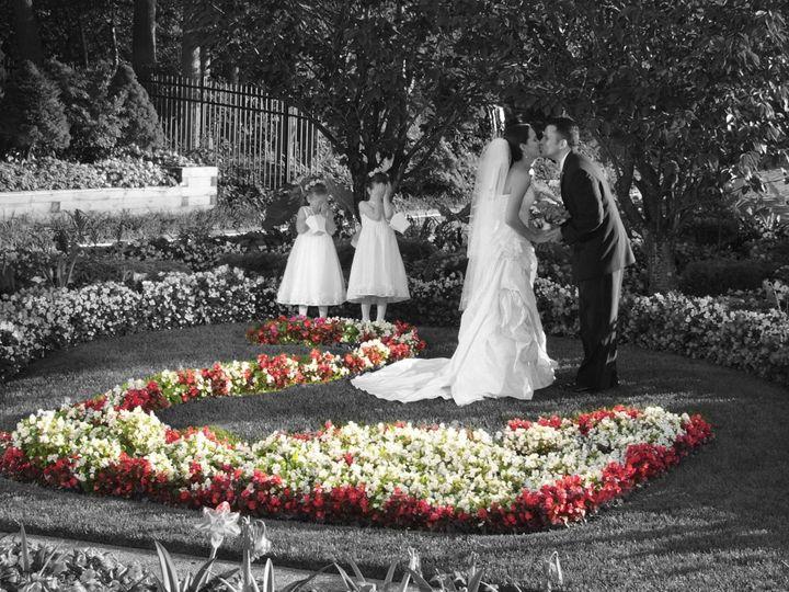 Tmx 114 51 197547 Brooklyn, NY wedding photography
