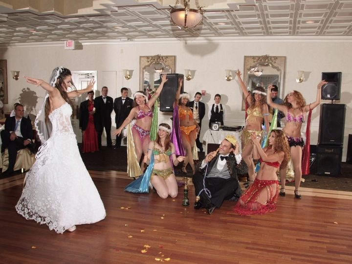 Tmx 122 51 197547 1565875066 Brooklyn, NY wedding photography