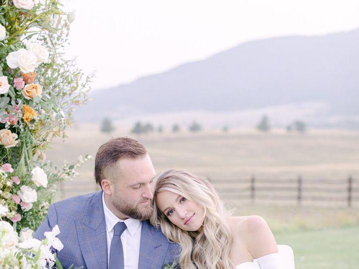 Tmx 4x1a8493 51 1997547 160684129218980 Denver, CO wedding planner
