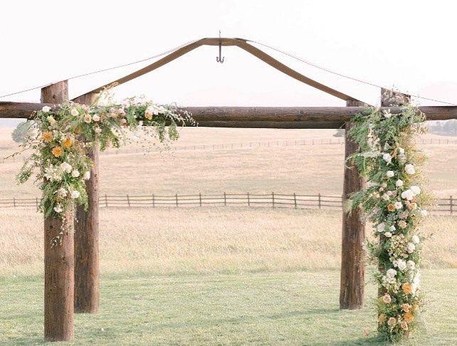 Tmx Attention To Detail 51 1997547 160621991635098 Denver, CO wedding planner