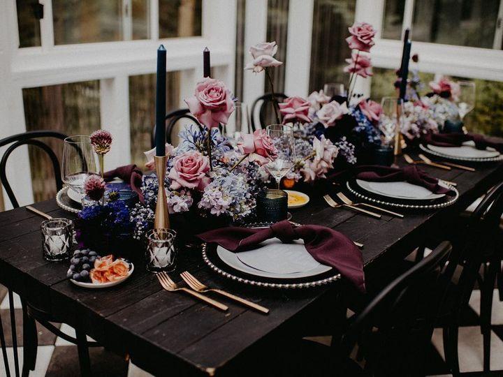 Tmx Event Design Mastery 51 1997547 160621991552678 Denver, CO wedding planner