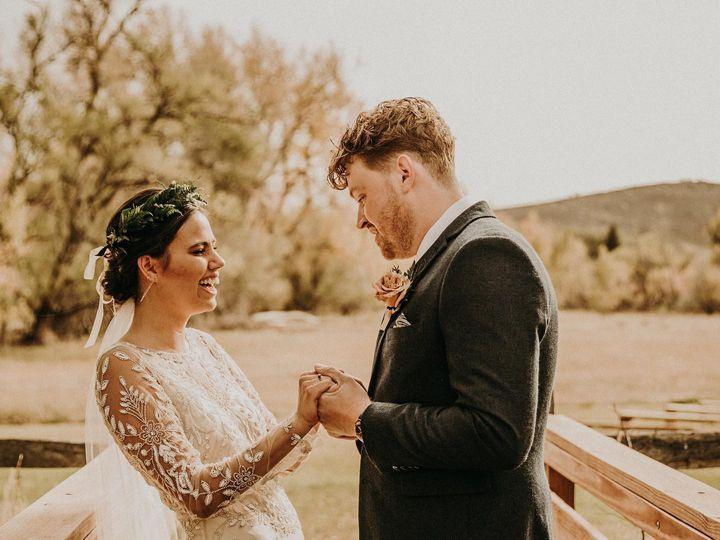 Tmx Happily Ever After 51 1997547 160621991726440 Denver, CO wedding planner