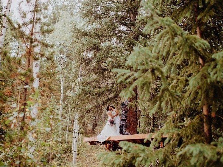 Tmx Love In The Woods 51 1997547 160621991628076 Denver, CO wedding planner