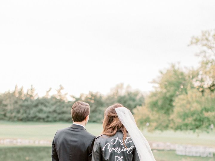 Tmx Zaneandjennintimatewedding 10 2 20 Samaremanphoto 169489 51 1997547 160684094250684 Denver, CO wedding planner
