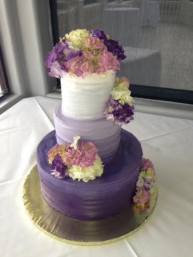 Tmx 1478631348241 Coco Palm 100314 Claremont, California wedding cake