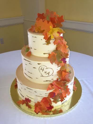 Tmx 1478631500531 Lindley111614 Claremont, California wedding cake