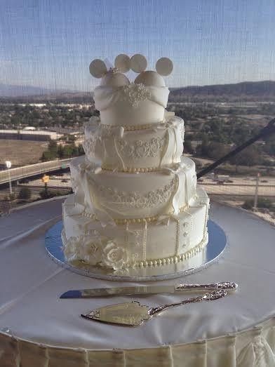 Tmx 1478631554573 Pvmc 081415 Claremont, California wedding cake