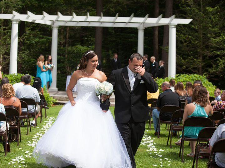 Tmx 1384744820465 516219710174img025 Altoona, PA wedding planner