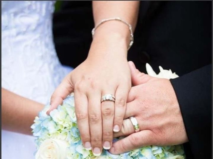 Tmx 1384744870926 4854535651527068793871823489818 Altoona, PA wedding planner