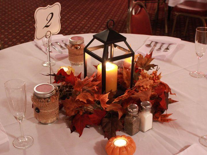 Tmx 1384752129921 Img017 Altoona, PA wedding planner