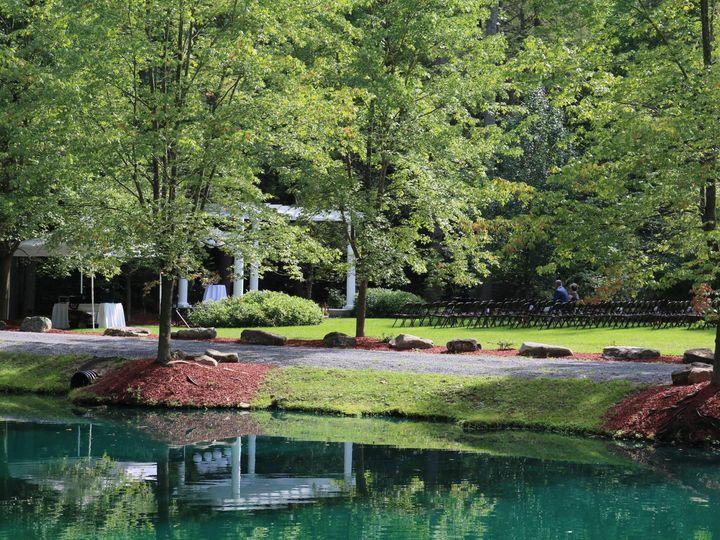 Tmx Beautiful Pond Shot 51 48547 157894750135314 Altoona, PA wedding planner