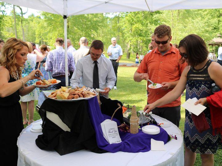 Tmx Courtyard Eats Good One 51 48547 157894760525082 Altoona, PA wedding planner