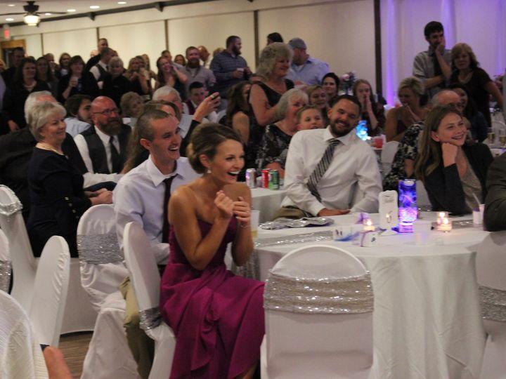 Tmx Crowd Laughing 51 48547 157894765411050 Altoona, PA wedding planner