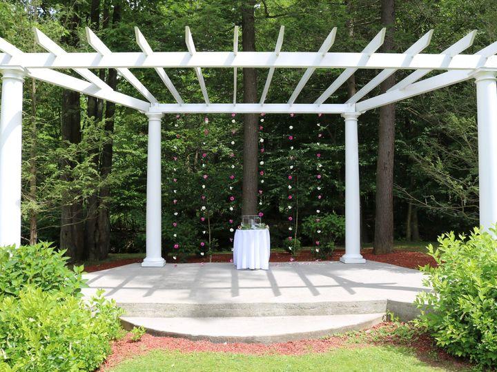 Tmx Img 0282 51 48547 157894579792160 Altoona, PA wedding planner