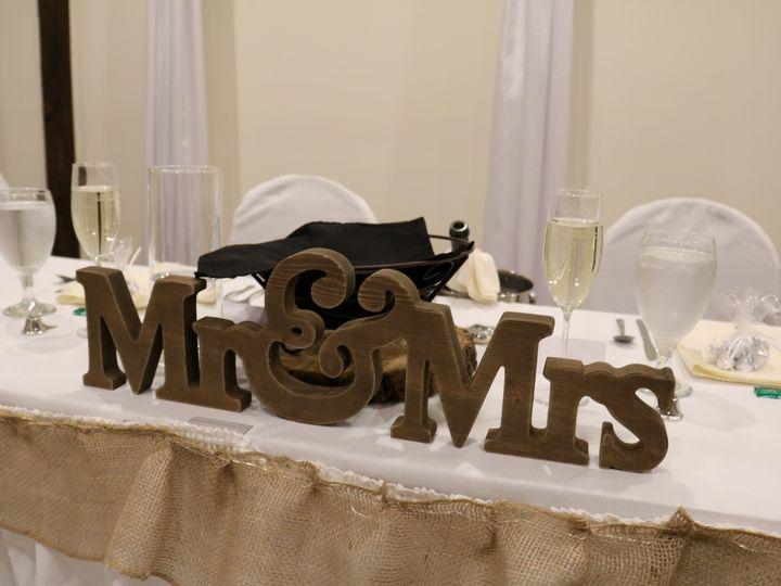 Tmx Img 1735 51 48547 157894581596634 Altoona, PA wedding planner