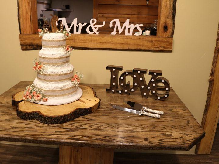 Tmx Img 1738 51 48547 157894582475909 Altoona, PA wedding planner