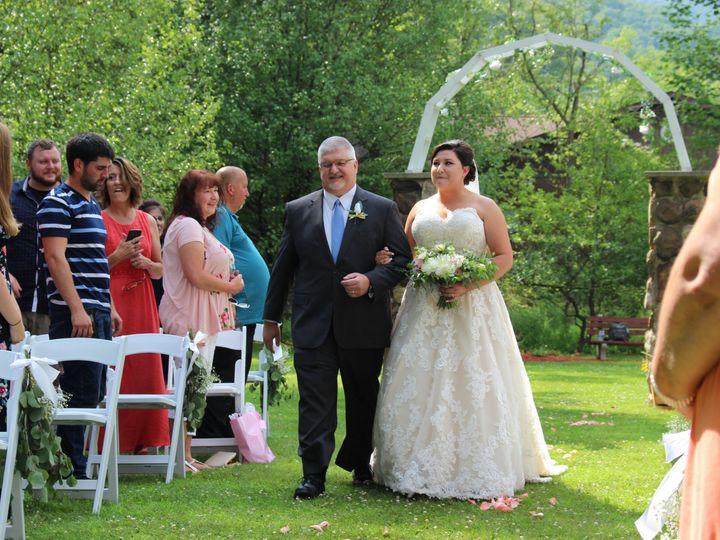 Tmx Img 2345 51 48547 157894624915611 Altoona, PA wedding planner