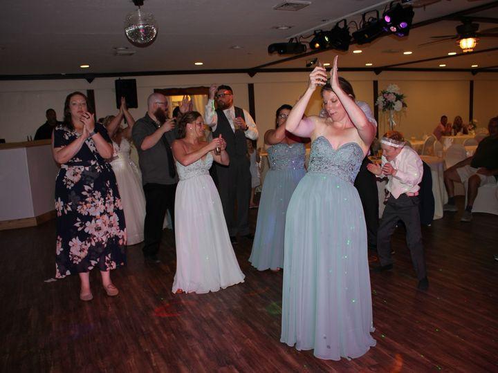 Tmx Img 2587 51 48547 157894637389290 Altoona, PA wedding planner