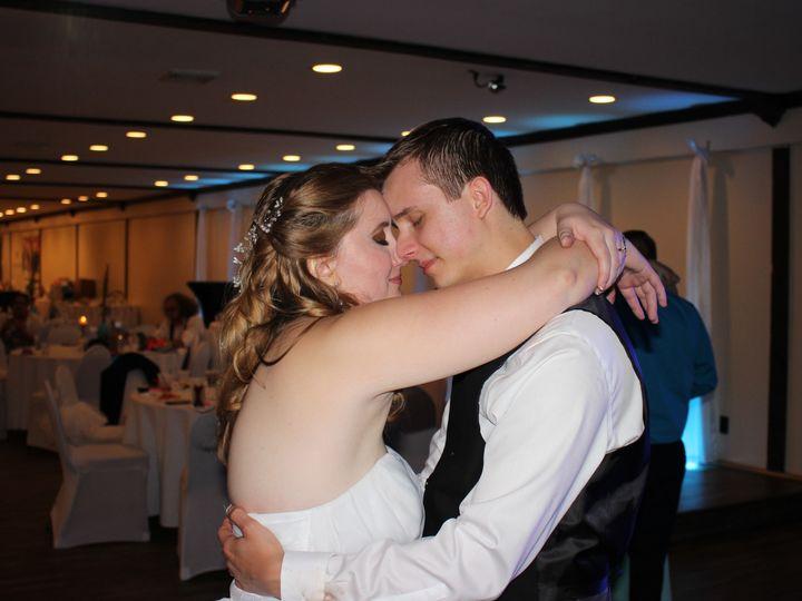 Tmx Img 2877 51 48547 157894651930074 Altoona, PA wedding planner