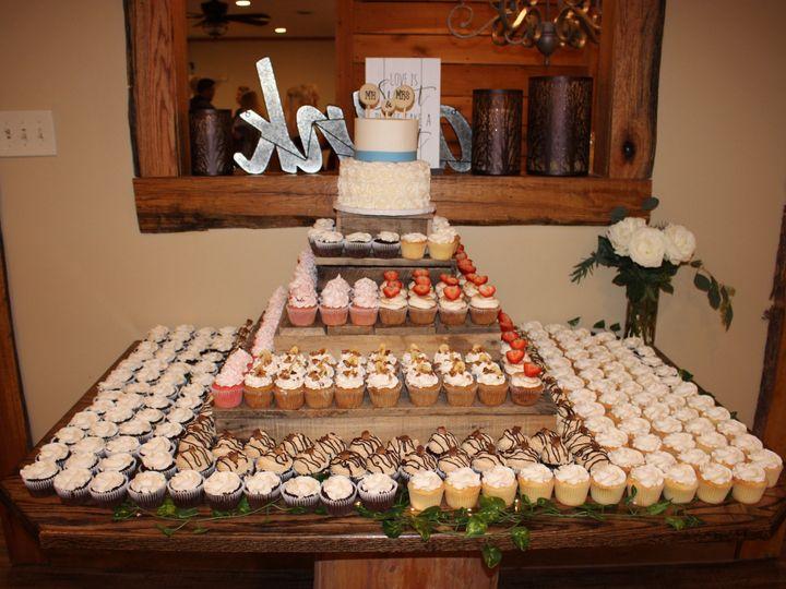 Tmx Img 2998 51 48547 157894666556141 Altoona, PA wedding planner