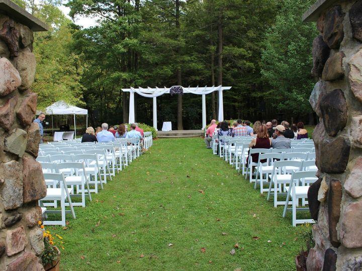 Tmx Img 3541 51 48547 157894740216016 Altoona, PA wedding planner