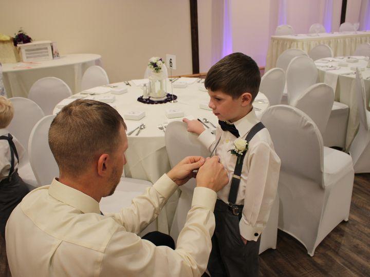 Tmx Img 3550 51 48547 157894726023533 Altoona, PA wedding planner