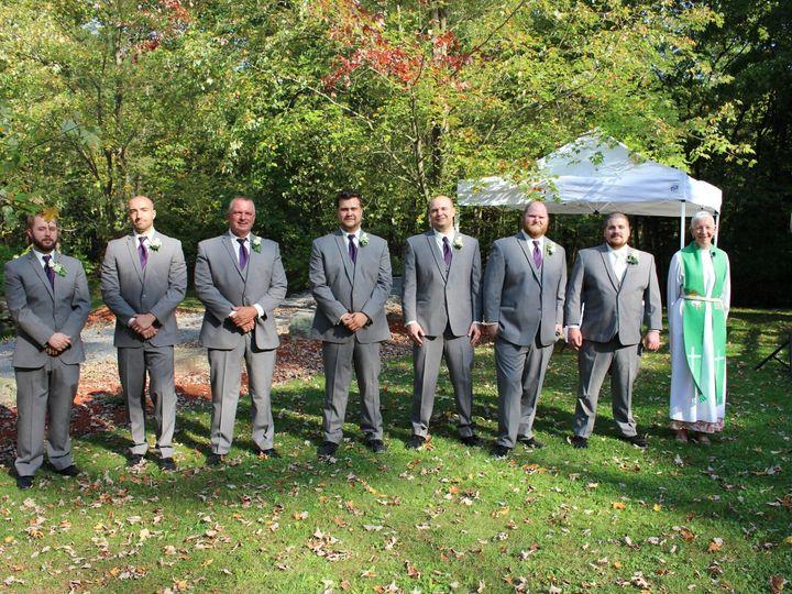 Tmx Img 3556 51 48547 157894738089113 Altoona, PA wedding planner