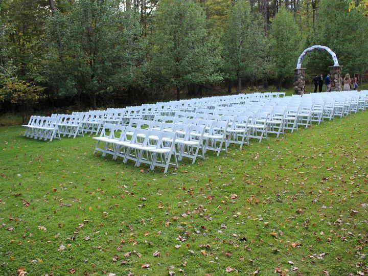 Tmx Img 3627 51 48547 157894736382266 Altoona, PA wedding planner