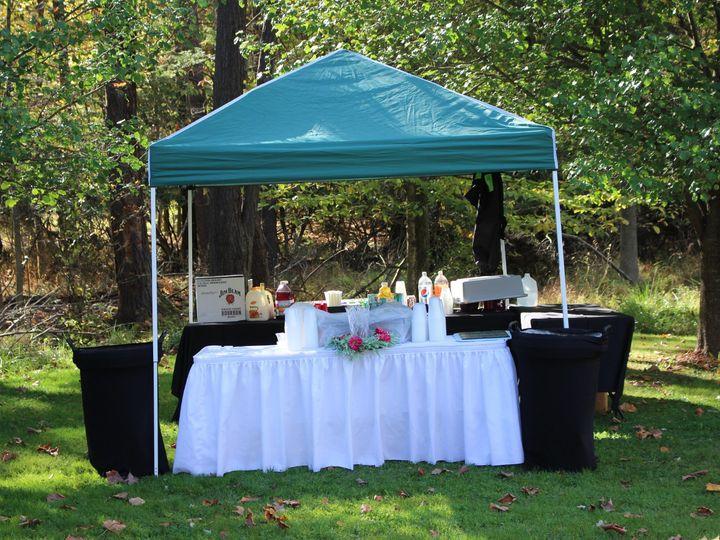 Tmx Img 3820 51 48547 157894592631383 Altoona, PA wedding planner