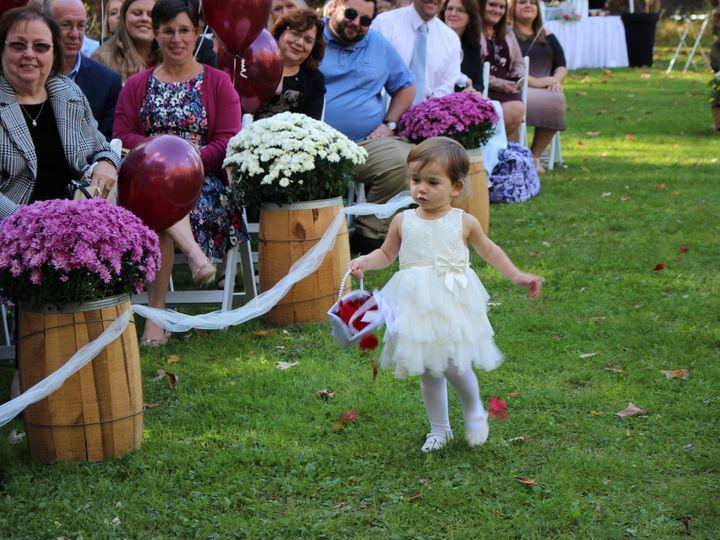 Tmx Img 3853 51 48547 157894598178259 Altoona, PA wedding planner