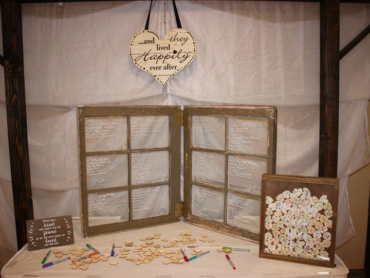 Tmx Img 3929 51 48547 157894603883159 Altoona, PA wedding planner