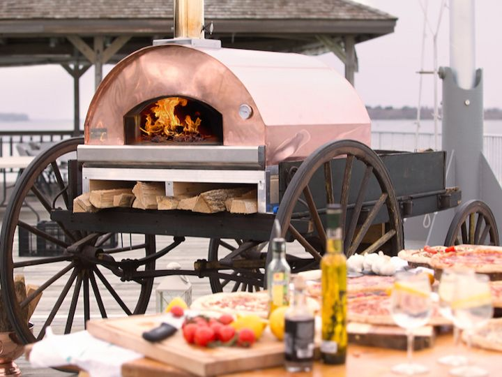 Tmx Pizza Wagon Water Background Web 51 1048547 V1 Brockton, MA wedding catering