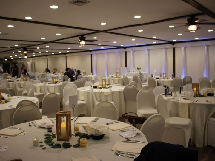 Tmx Stoney Point Chairs Hall 51 48547 157894670686971 Altoona, PA wedding planner
