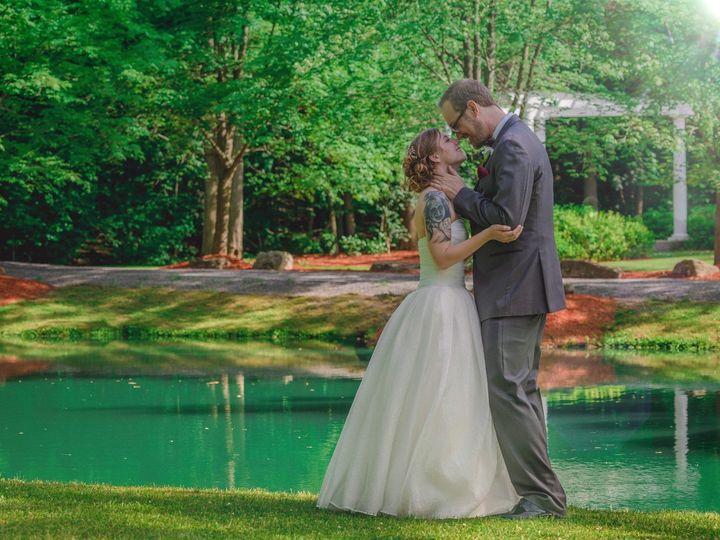 Tmx Stoney Point Couple 51 48547 157894619169763 Altoona, PA wedding planner