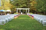 Stoney Point Events image