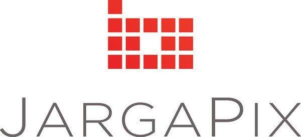 JargaPix Photography