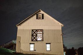 Rode's Barn
